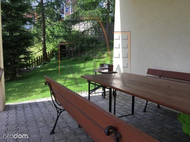 Lokal użytkowy na sprzedaż, Szklarska Poręba, jeleniogórski, dolnośląskie - Foto 9