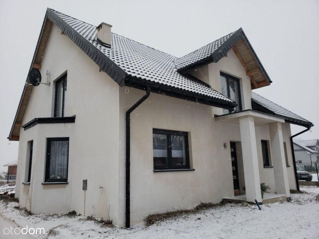 Dom na sprzedaż, Galewice, wieruszowski, łódzkie - Foto 18