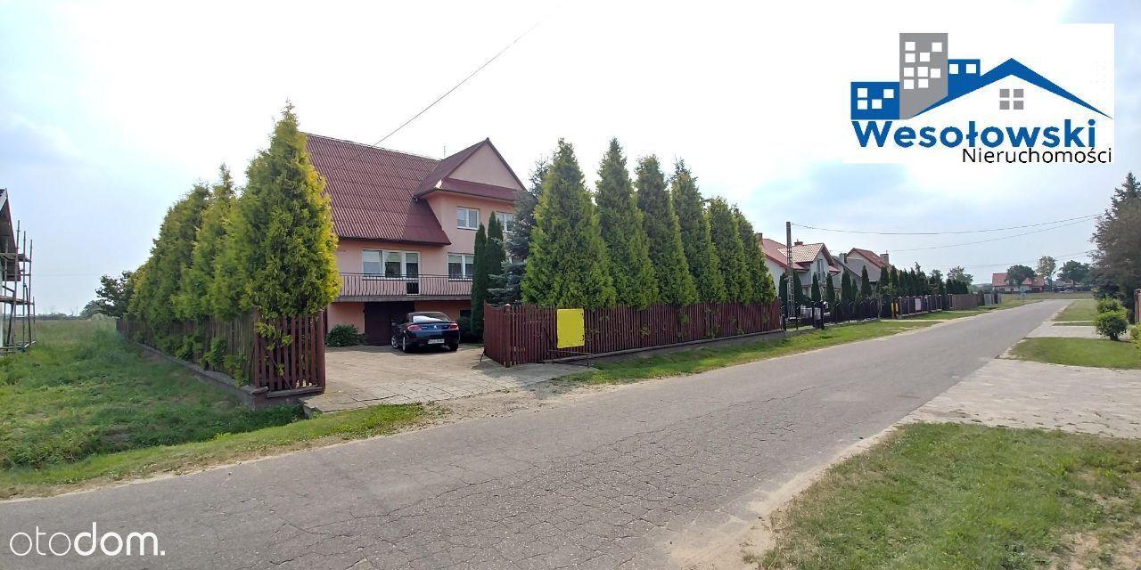 Dom na sprzedaż, Mochowo, sierpecki, mazowieckie - Foto 19