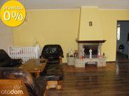 Mieszkanie na sprzedaż, Syców, oleśnicki, dolnośląskie - Foto 2