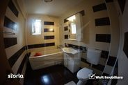 Apartament de vanzare, Cluj (judet), Bună Ziua - Foto 11