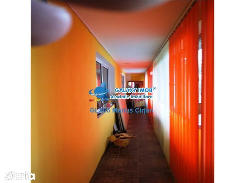Apartament de vanzare, Argeș (judet), Aleea Nicolae Gane - Foto 8