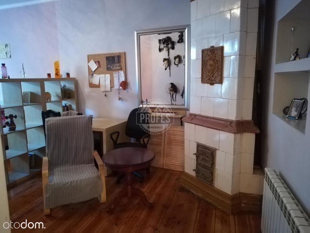 Mieszkanie na sprzedaż, Wrocław, dolnośląskie - Foto 5