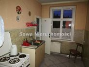 Mieszkanie na sprzedaż, Jelenia Góra, Centrum - Foto 6