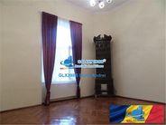 Apartament de inchiriat, Bucuresti, Sectorul 1, Universitate - Foto 6