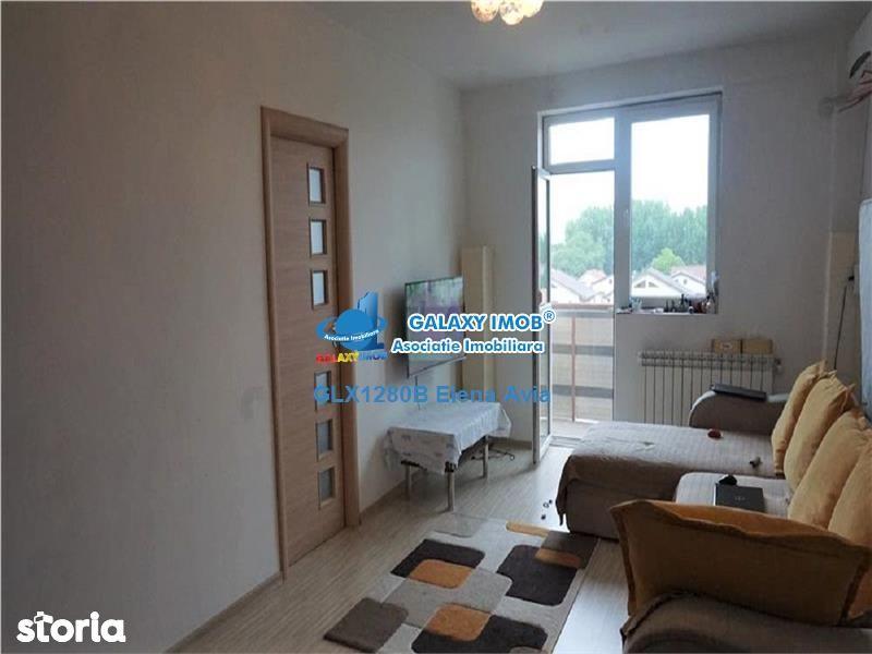 Apartament de vanzare, București (judet), Strada Mărgelelor - Foto 1