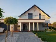 Dom na sprzedaż, Tarnowo Podgórne, poznański, wielkopolskie - Foto 4