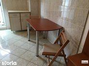Apartament de inchiriat, Bucuresti, Sectorul 5, 13 Septembrie - Foto 12
