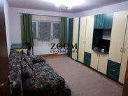 Apartament de inchiriat, Cluj (judet), Strada Muncitorilor - Foto 5