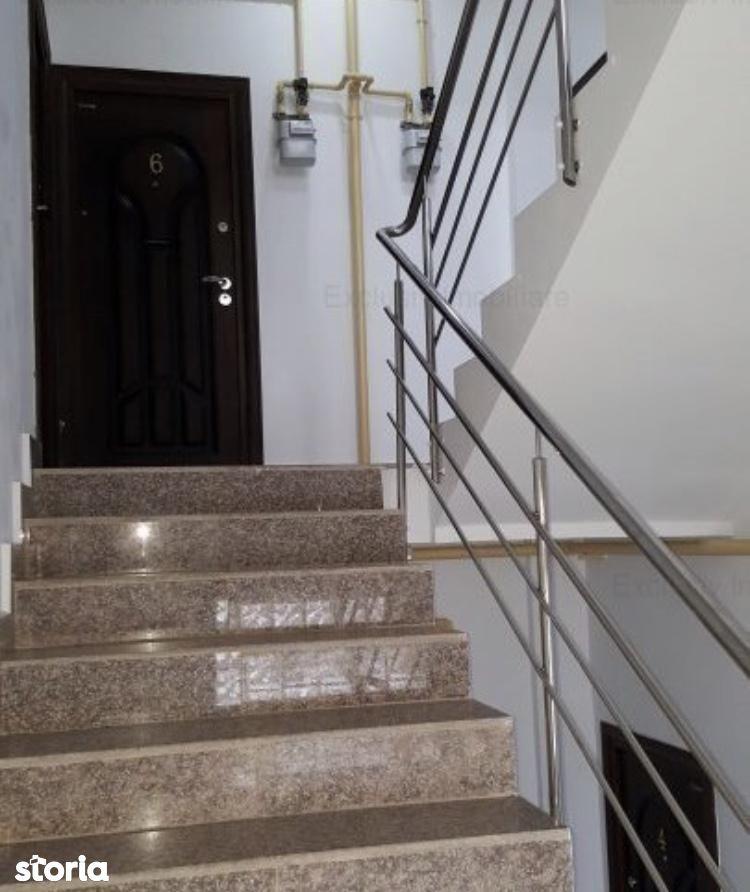 Apartament de inchiriat, Constanța (judet), Strada Bravilor - Foto 7