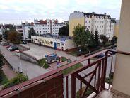 Mieszkanie na wynajem, Lublin, Czechów - Foto 10