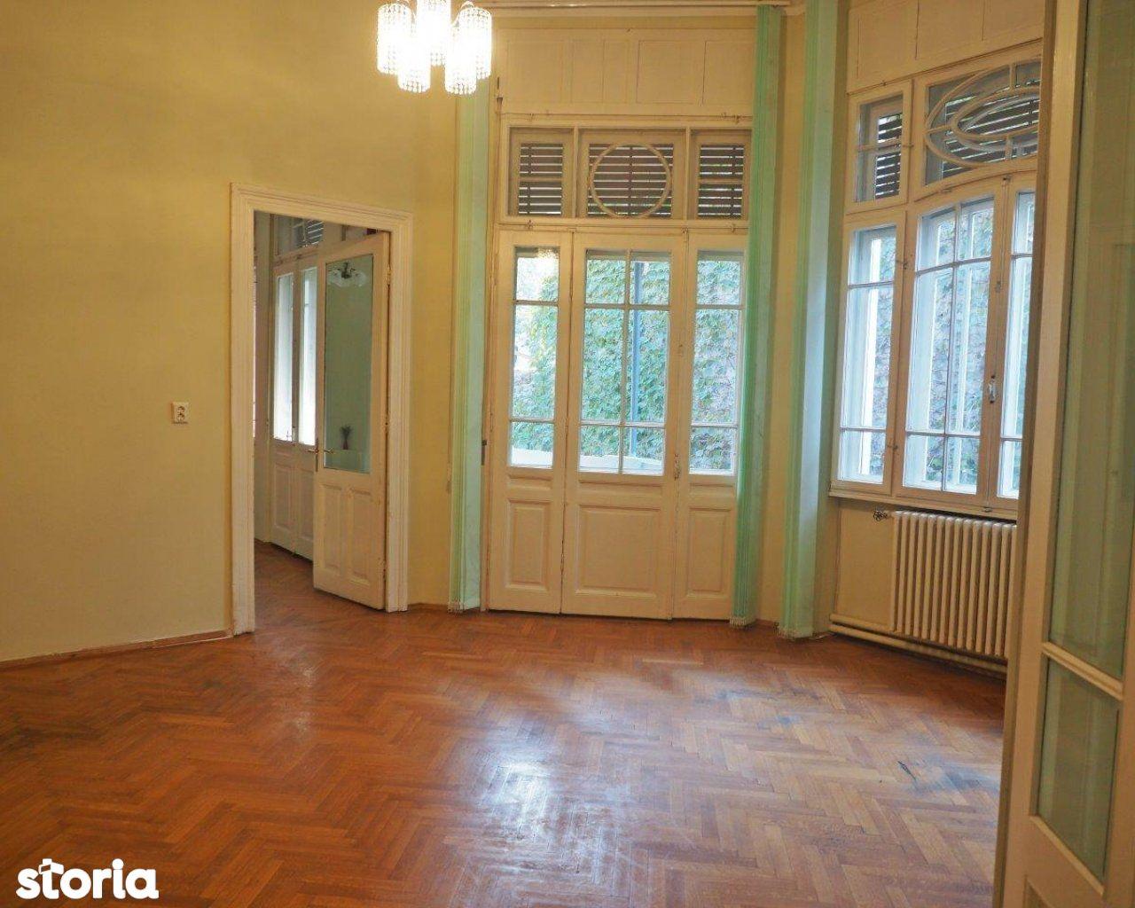 Casa de vanzare, București (judet), Strada Vasile Lascăr - Foto 5