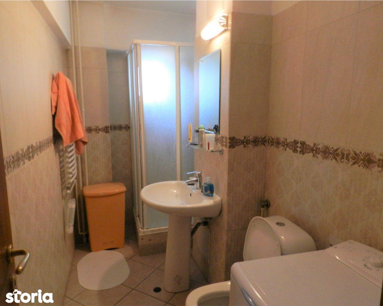 Apartament de vanzare, București (judet), Calea Victoriei - Foto 7