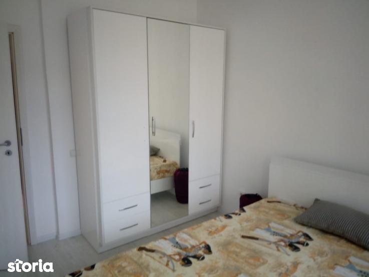 Apartament de inchiriat, București (judet), Strada Tineretului - Foto 3
