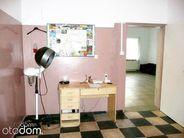 Lokal użytkowy na wynajem, Zamość, lubelskie - Foto 5