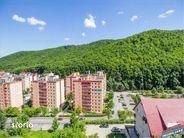 Apartament de vanzare, Brașov (judet), Strada Molidului - Foto 2