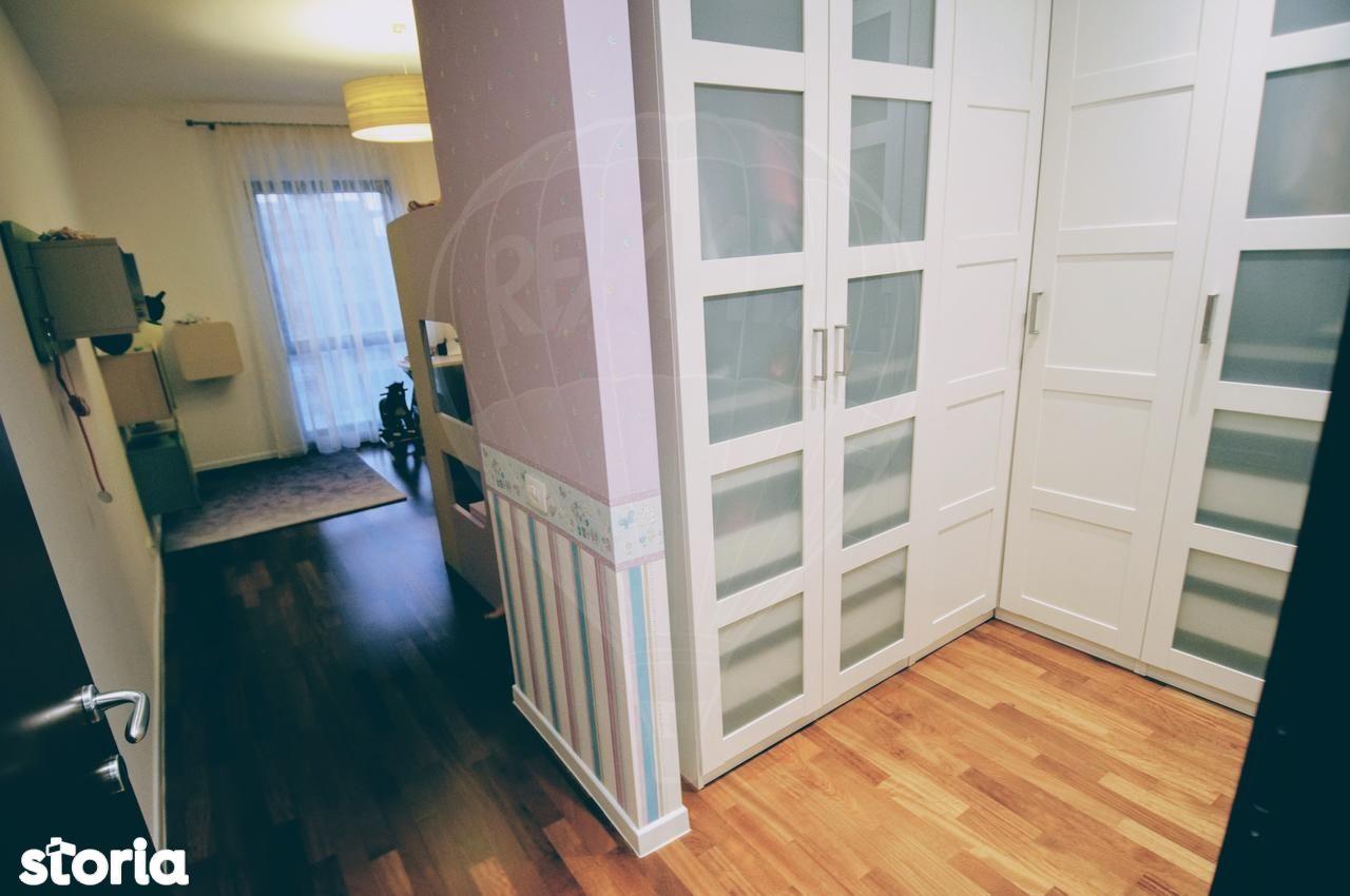 Apartament de inchiriat, București (judet), Bulevardul Agronomiei - Foto 5