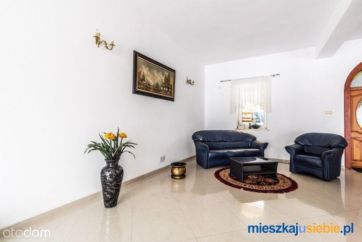 Dom na sprzedaż, Dybowo, olecki, warmińsko-mazurskie - Foto 8