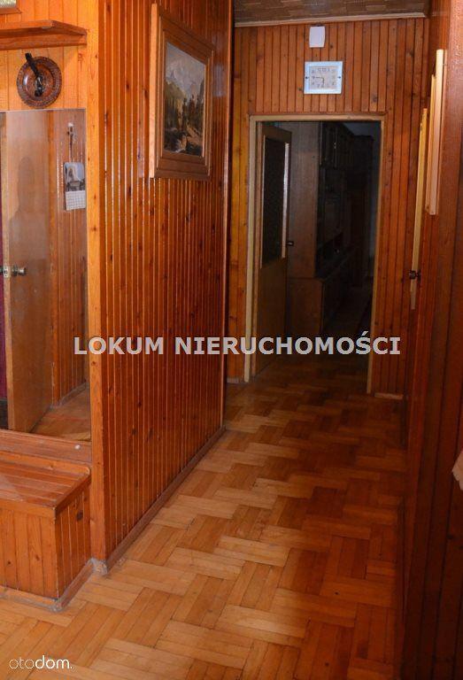 Dom na sprzedaż, Dąbrowa Tarnowska, dąbrowski, małopolskie - Foto 11