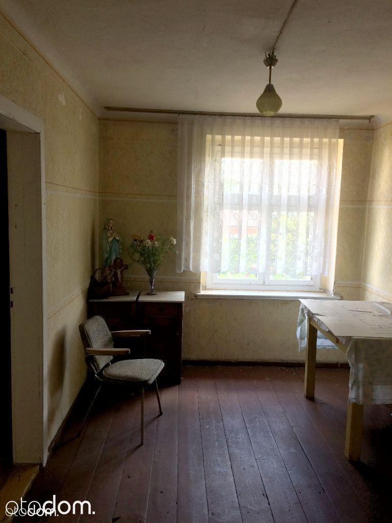 Dom na sprzedaż, Malnia, krapkowicki, opolskie - Foto 4