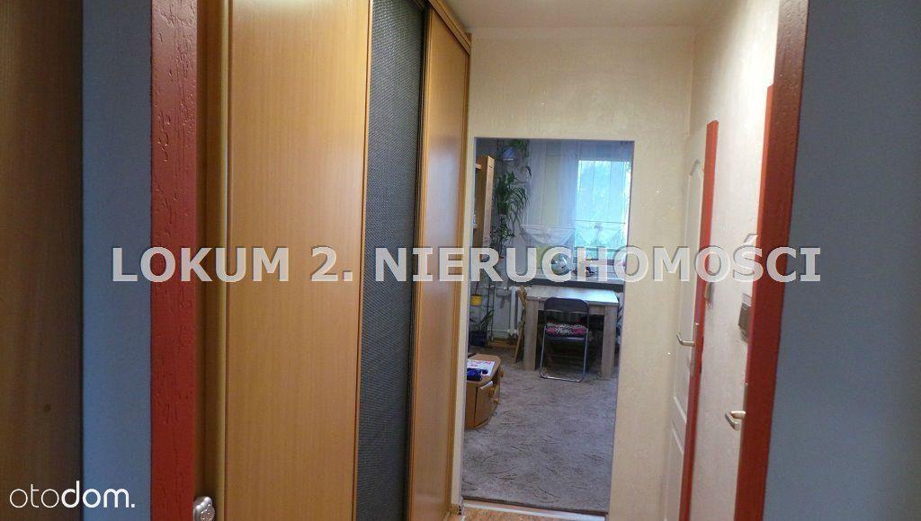 Mieszkanie na sprzedaż, Jastrzębie-Zdrój, śląskie - Foto 12