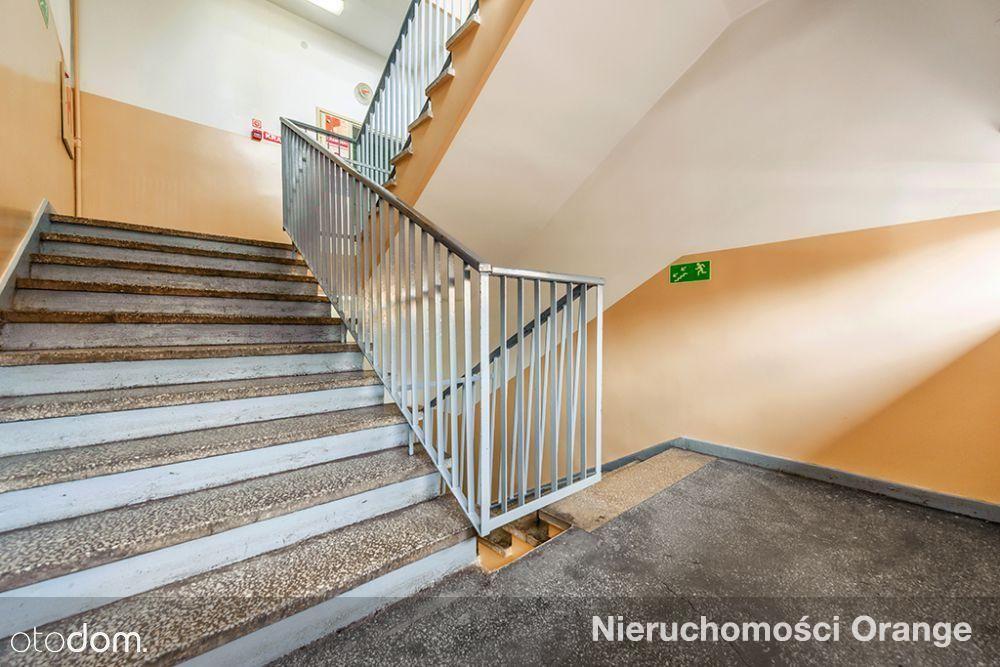 Lokal użytkowy na sprzedaż, Człuchów, człuchowski, pomorskie - Foto 6