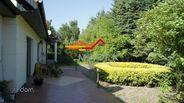 Dom na sprzedaż, Tłokinia Kościelna, kaliski, wielkopolskie - Foto 5