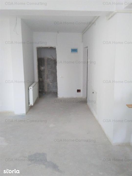 Apartament de vanzare, București (judet), Strada Țepeș Vodă - Foto 3