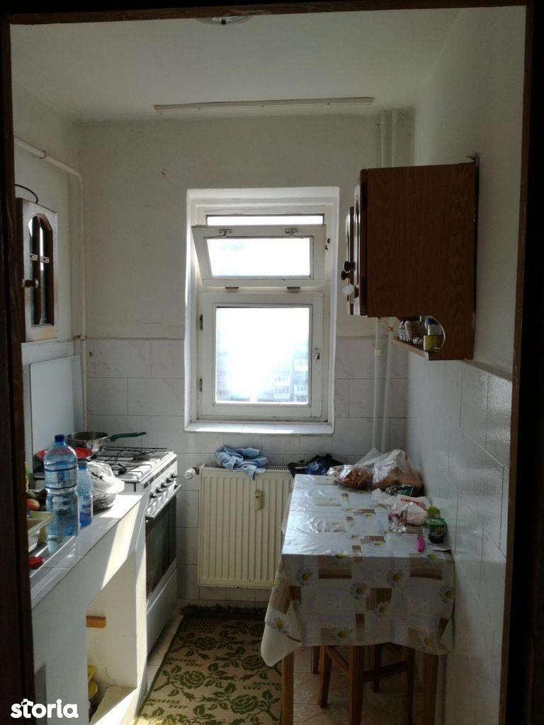 Apartament de vanzare, Vâlcea (judet), Ostroveni - Foto 6