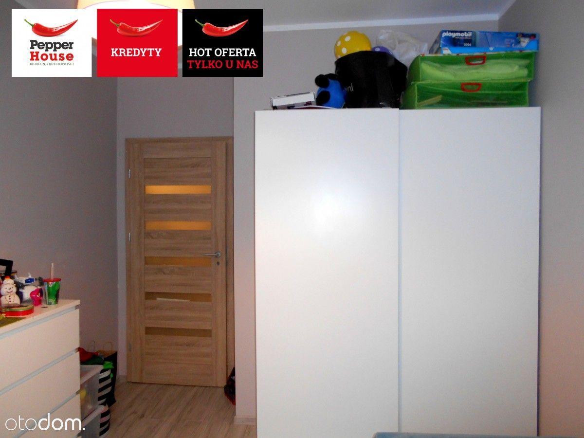Mieszkanie na wynajem, Gdańsk, Morena - Foto 5