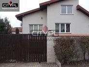 Dom na sprzedaż, Warszawa, Zielona - Foto 1