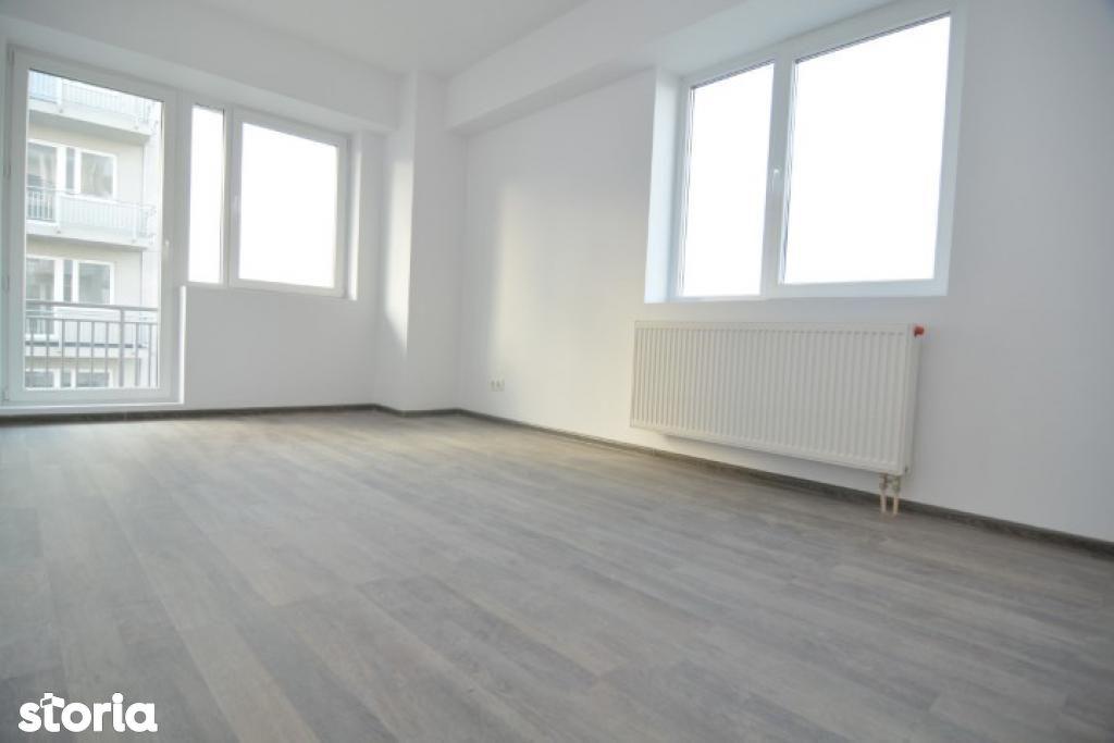 Apartament de vanzare, Ilfov (judet), Strada Popești Vest - Foto 1