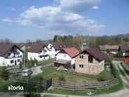Casa de vanzare, Brașov (judet), Predeluţ - Foto 20
