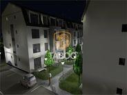 Apartament de vanzare, Sibiu (judet), Şelimbăr - Foto 14