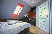 Dom na sprzedaż, Trzebnica, trzebnicki, dolnośląskie - Foto 7