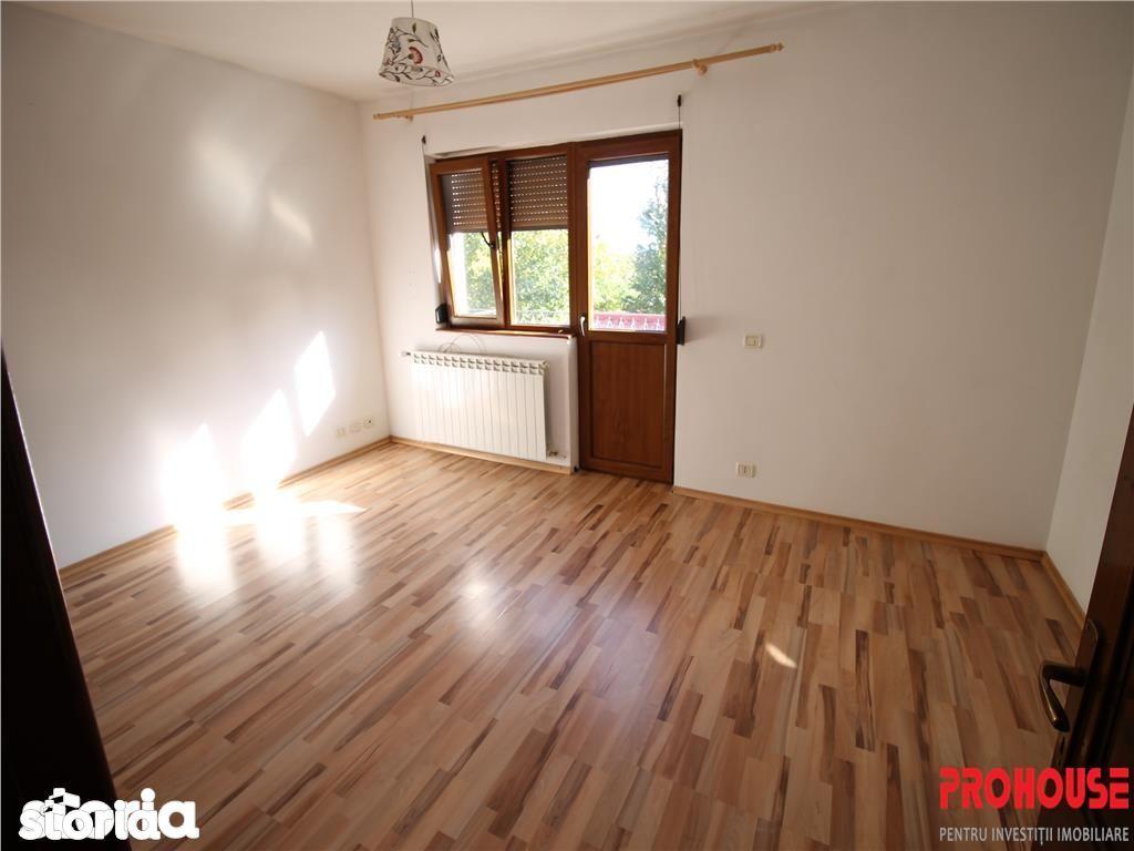 Casa de vanzare, Bacău (judet), Ștefan cel Mare - Foto 11