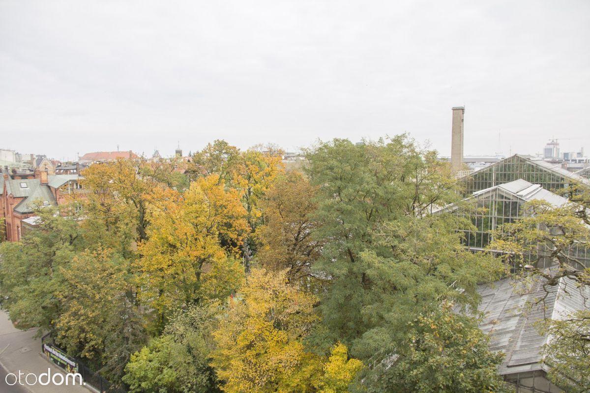 Mieszkanie na sprzedaż, Poznań, Grunwald - Foto 15