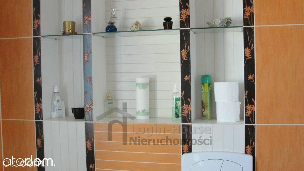 Dom na sprzedaż, Lublin, Szerokie - Foto 6