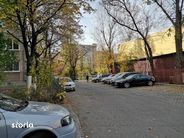 Apartament de vanzare, București (judet), Aleea Pravăț - Foto 11