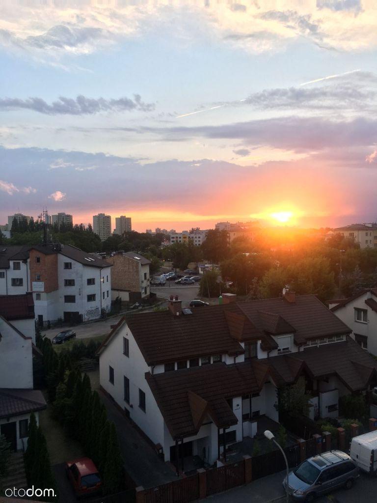 Mieszkanie na wynajem, Warszawa, Praga-Południe - Foto 4
