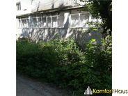 Apartament de vanzare, Bacau - Foto 12