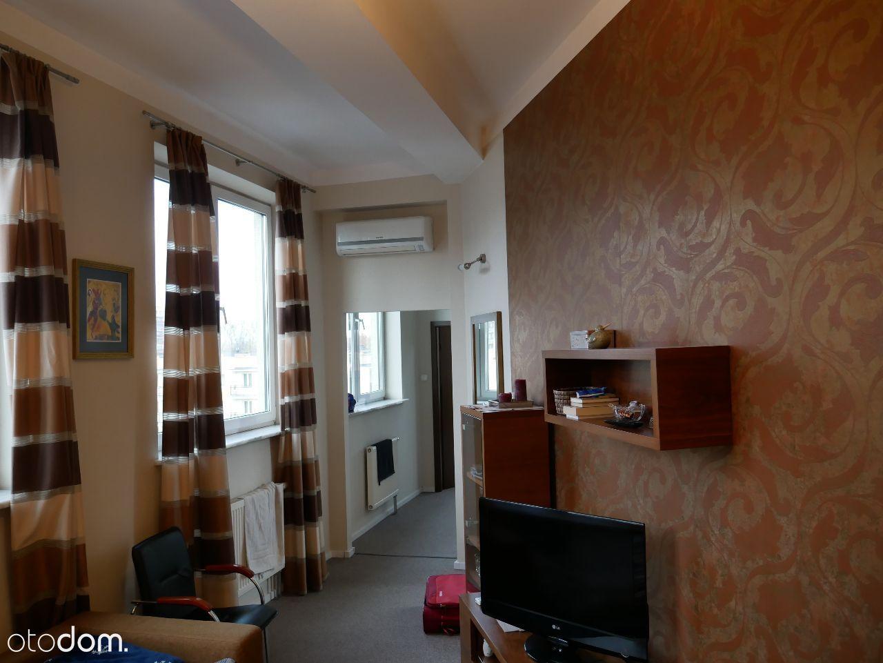 Lokal użytkowy na wynajem, Białystok, Centrum - Foto 6