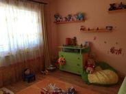 Apartament de vanzare, Cluj-Napoca, Cluj, Manastur - Foto 6