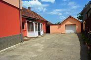 Casa de vanzare, Timiș (judet), Ghiroda - Foto 1