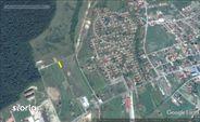 Teren de Vanzare, Mureș (judet), Orizont - Foto 2