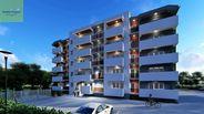 Apartament de vanzare, Vrancea (judet), Focşani - Foto 5