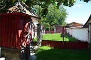 Casa de vanzare, Saliste, Sibiu - Foto 3