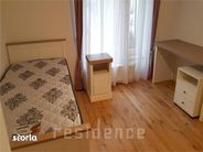 Apartament de inchiriat, Cluj (judet), Strada Anatole France - Foto 12