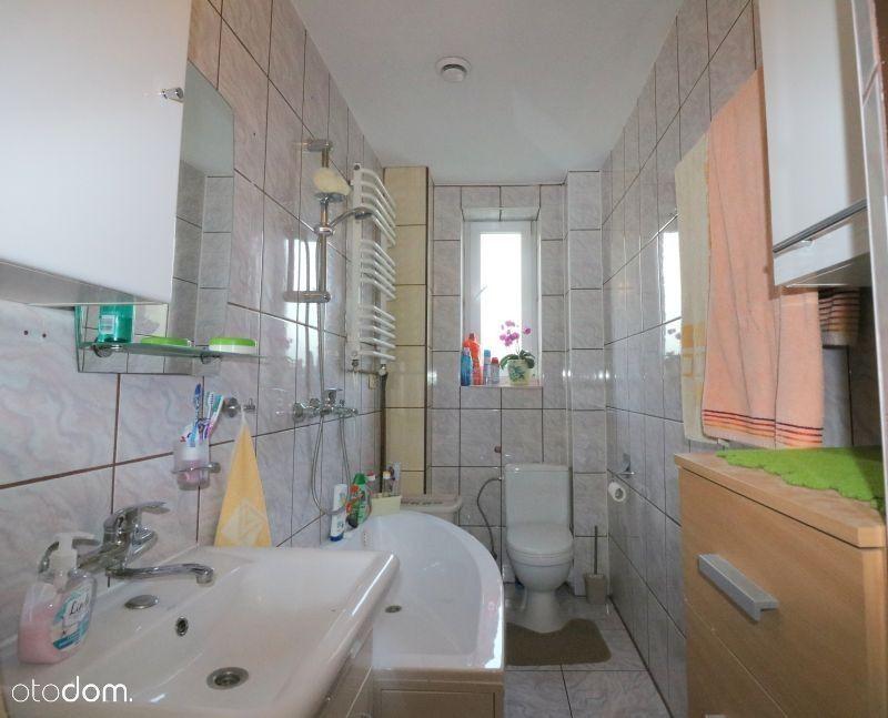 Mieszkanie na sprzedaż, Okunica, pyrzycki, zachodniopomorskie - Foto 6