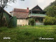 Casa de vanzare, Cluj (judet), Măguri-Răcătău - Foto 1